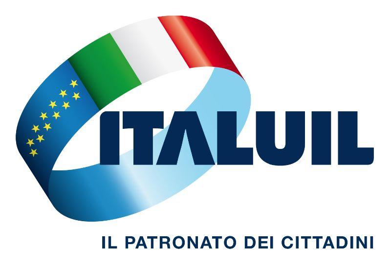 LOGO ITAL UIL 9.9.2013