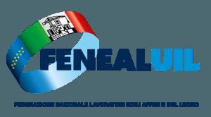 fenealuil_sedenazionale_descrizione_1