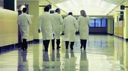 Sanità regionale: no all'azienda unica