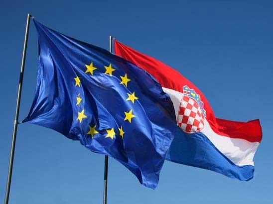 Il C.S.IR. esprime soddisfazione per l'esito positivo del referendum del 22 gennaio che apre le porte dell'Unione europea alla Croazia