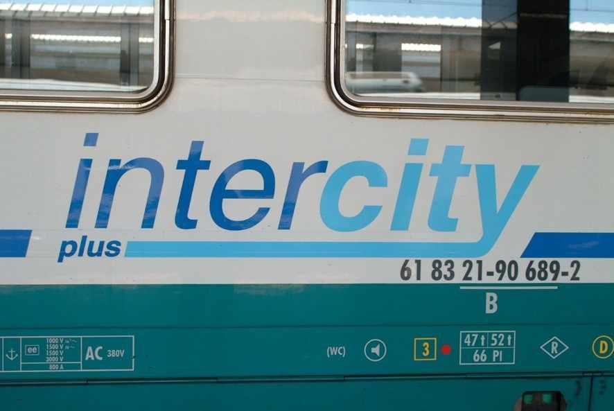 Intercity Trieste-Venezia, ancora nessuna risposta