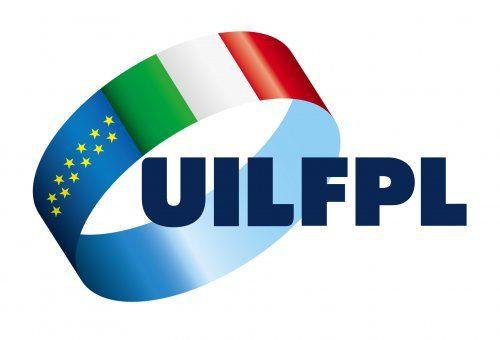 UILFPL logo 27.3.2013