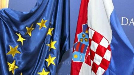Croazia nell'Unione Europea: no a misure transitorie per i lavoratori