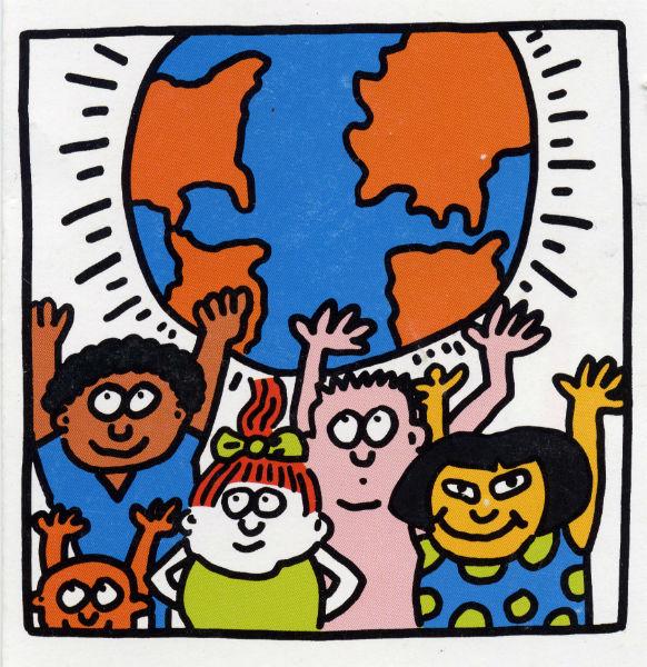 Giornata di mobilitazione nazionale su immigrazione e asilo – CIE di Gradisca