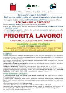VolantinoSciopero 15.11.2013