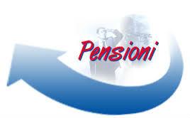 PENSIONI: niente bonus da 80 Eueo, posticipato il pagamento al 10 di ogni mese