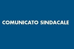 DUSSMANN: ACCOLTO IL RICORSO DI FILCAMS CGIL E UILTuCS UIL CONTRO LA PRECETTAZIONE