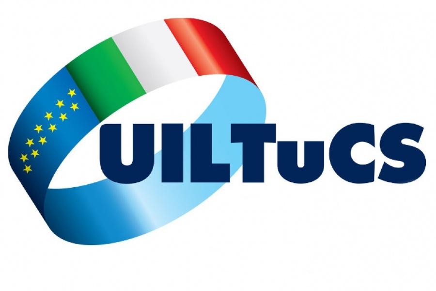 UILTUcS FVG, Zorn confermato Segretario
