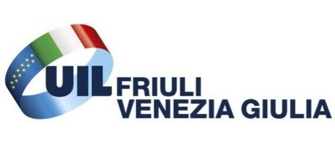 UIL fvg