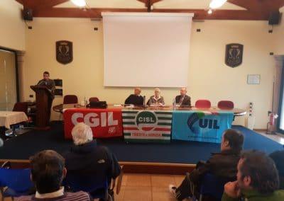Attivo unitario Gorizia 20.11.2018_1