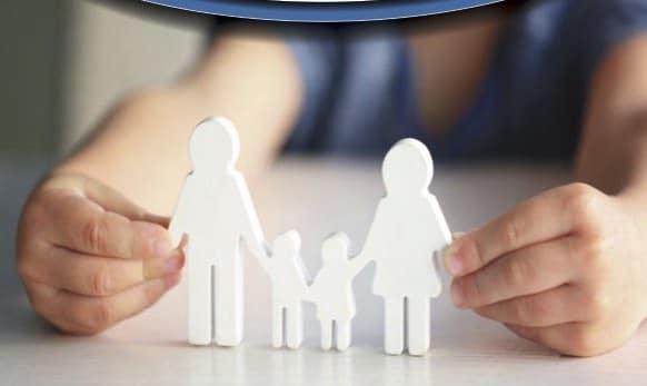 ASSEGNO NUCLEO FAMILIARE, DOMANDE SOLO ON LINE ALL'INPS