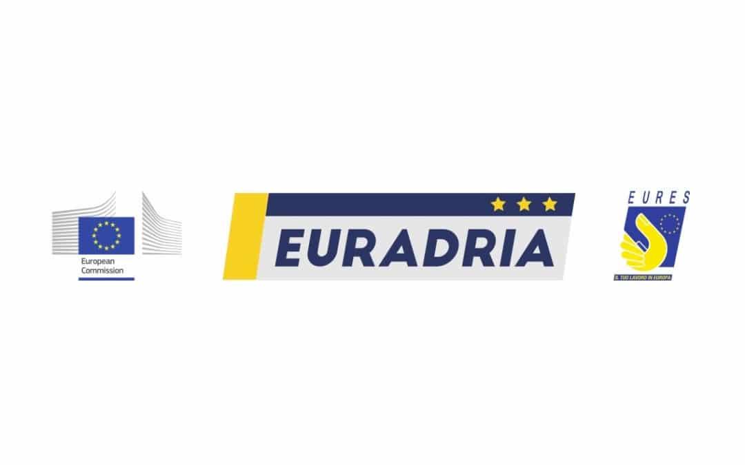 Progetto Euradria 2019: lavoratori frontalieri – 29 novembre inedito incontro a Roma tra INPS ed enti previdenziali sloveni